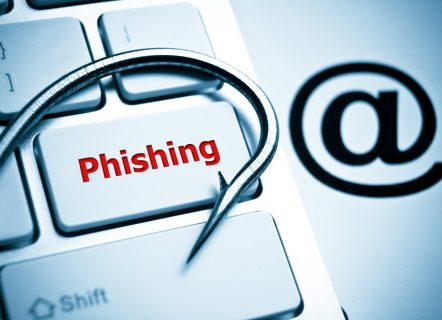 ¿Qué es el pishing y cómo evitarlo para proteger tu información?