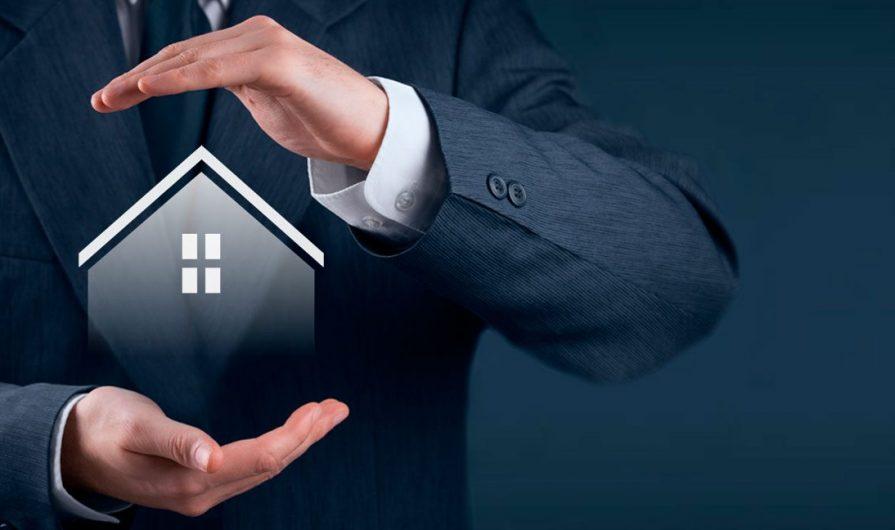 ¿Cuál es el mejor sistema de alarma para casas y cómo elegirlo?
