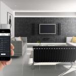6 aplicaciones móviles de seguridad para proteger y vigilar el hogar