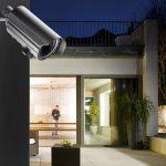 ¿Qué evitar cuando se adquieren cámaras de seguridad para casas?