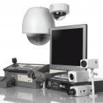 ¿Cómo conseguir un buen almacenamiento en sistemas de videovigilancia?