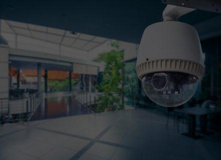 4 beneficios de la tecnología inalámbrica en sistemas de seguridad