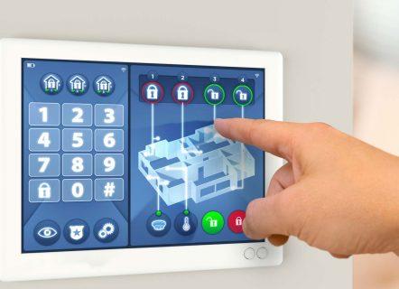 7 consejos para que el sistema de alarma antirrobo funcione correctamente