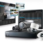 ¿Cómo elegir las cámaras de seguridad del sistema CCTV?