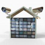 ¿Qué hay que saber antes de elegir un sistema de videovigilancia?