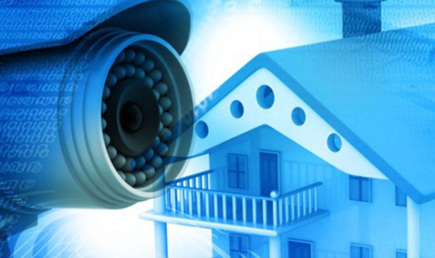 ¿Qué tener en cuenta para elegir un sistema de seguridad para casas?