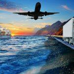 6 usos efectivos de los sistemas de rastreo y posicionamiento por GPS