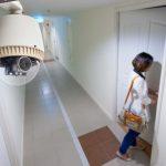 Sistema de seguridad para el hogar: 3 claves para elegir el mejor