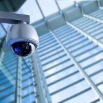 ¿Por qué instalar cámaras de seguridad para tu negocio?