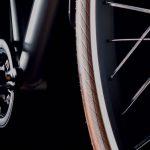 Bicicleta inteligente con sistema antirrobo: ¿Qué es y cómo funciona?
