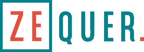 Zequer | Blog de Seguridad & Tecnología