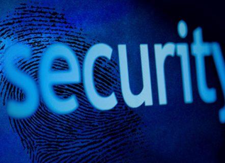 proveedores de sistemas de seguridad