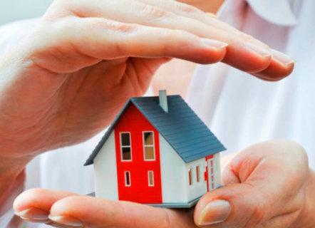 7 medidas de seguridad para proteger una casa