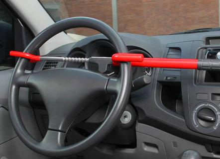 sistemas de seguridad para autos