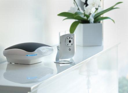 Los 4 tipos de alarmas de seguridad para casas más utilizados