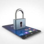 ¿Cómo aumentar la seguridad en el celular?: 5 Apps gratuitas.
