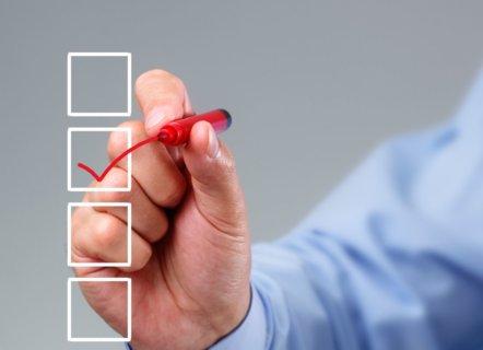 Certificación ISO de calidad: ¿Qué es y por qué es importante?