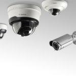 ¿Cuántas cámaras de seguridad Ip debo instalar en mi casa?