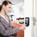 3 beneficios de contar con un control de acceso biométrico