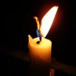 Cuatro medidas de seguridad cuando se corta la luz en el hogar