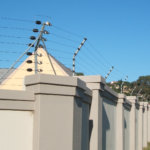 La seguridad perimetral ¿Qué es y cómo elegir la adecuada?