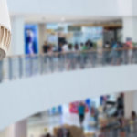 3 riesgos comunes de seguridad en negocios y cómo prevenirlos