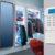 Tres razones de peso para tener un sistema de alarmas para negocios