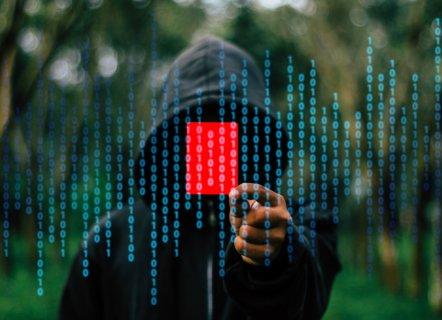 ¿Cuáles son las principales amenazas informáticas de la red?