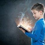 ¿Cómo proteger la privacidad en internet de nuestros hijos?