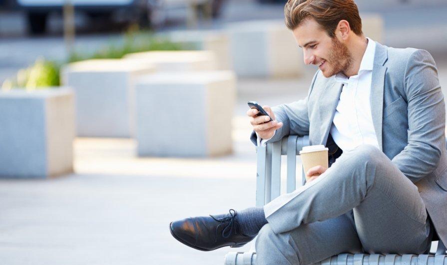 ¿Cómo ver cámaras de seguridad en vivo desde el celular?