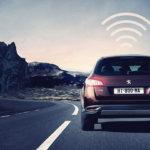 5 beneficios de instalar un gps para rastrear vehículos