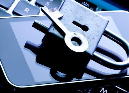 proteger el celular de hackers
