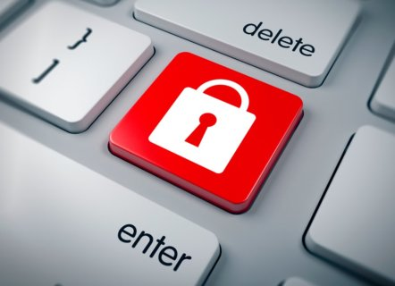principios de la seguridad informatica
