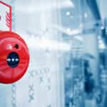 Sistemas contra incendios para edificios
