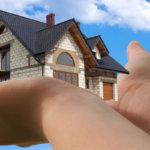 La seguridad en el hogar: ¿Por qué invertir en tecnologías de protección?
