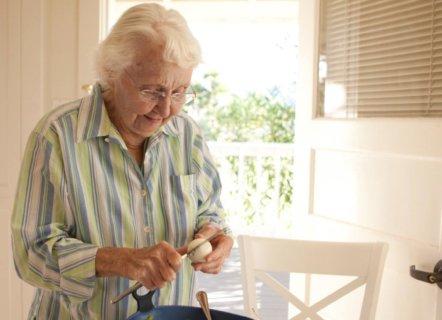 8 medidas de seguridad en adultos mayores que tenés que saber