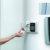 Los tipos de sistema de control de acceso a edificios y cómo funcionan