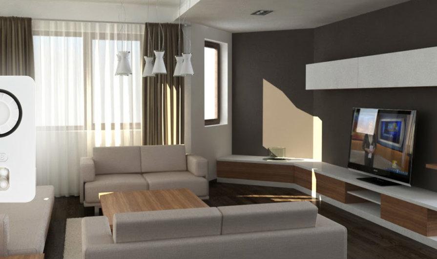 Las ventajas de instalar una sirena interna para el sistema de alarma del hogar