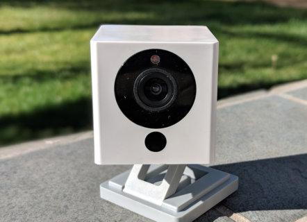 ¿Cómo ver las cámaras de seguridad en vivo para hogares o negocios?