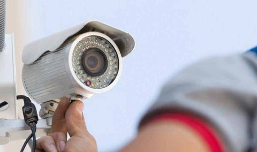 ¿Cómo conectar las cámaras de seguridad al video balun?   GUÍA CCTV