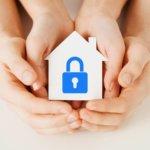 Los mejores sistemas de protección para aumentar la seguridad en el hogar