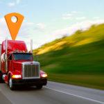 4 preguntas (y sus respuestas) sobre el monitoreo de GPS satelital