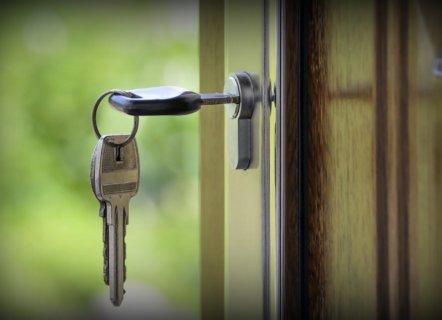 7 consejos útiles para dejar tu casa segura en vacaciones