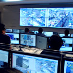 ¿Qué es una central de monitoreo, cuál es su función y por qué importa?