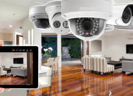 Componentes básicos de la videovigilancia y cómo elegir el adecuado