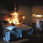 6 consejos y elementos efectivos de protección contra incendios