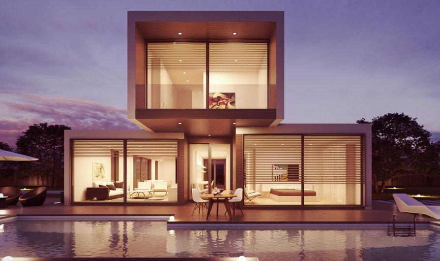5 lugares efectivos para instalar sensores inteligentes para casas