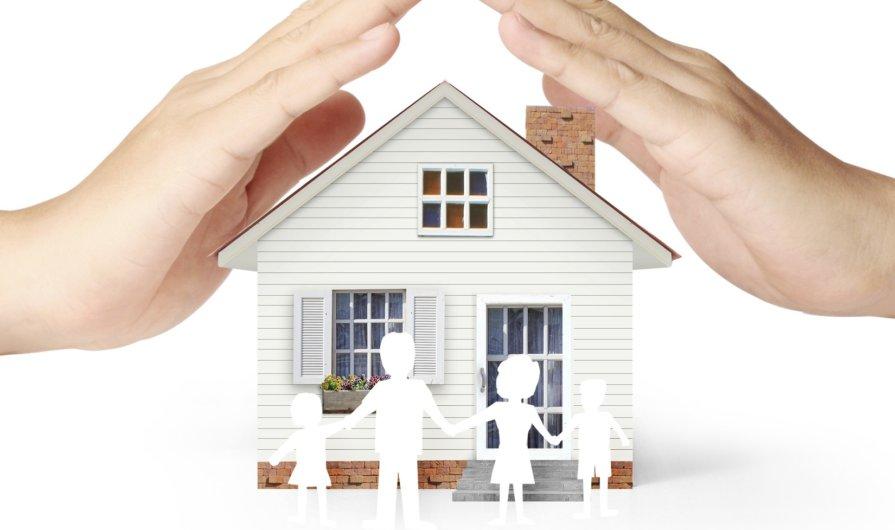 Errores frecuentes que se cometen al hacer una alarma casera para el hogar