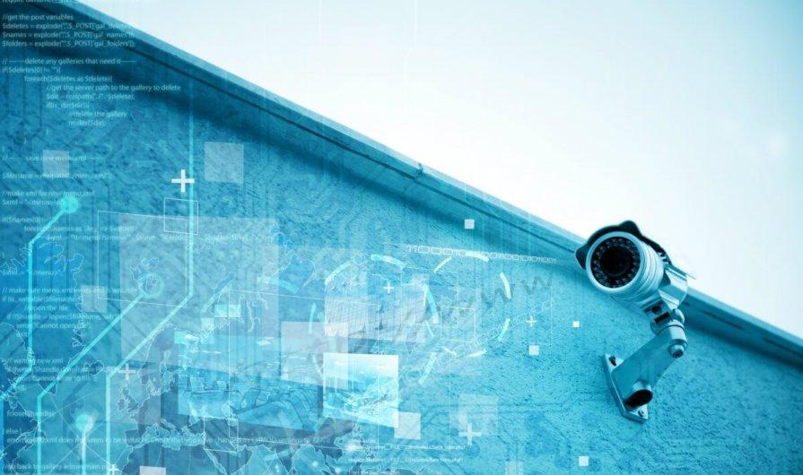 Captura de imágenes 4K: ¿La nueva tecnología en videovigilancia?
