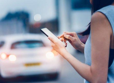 5 usos de teléfono inteligente para aumentar nuestra seguridad y protección